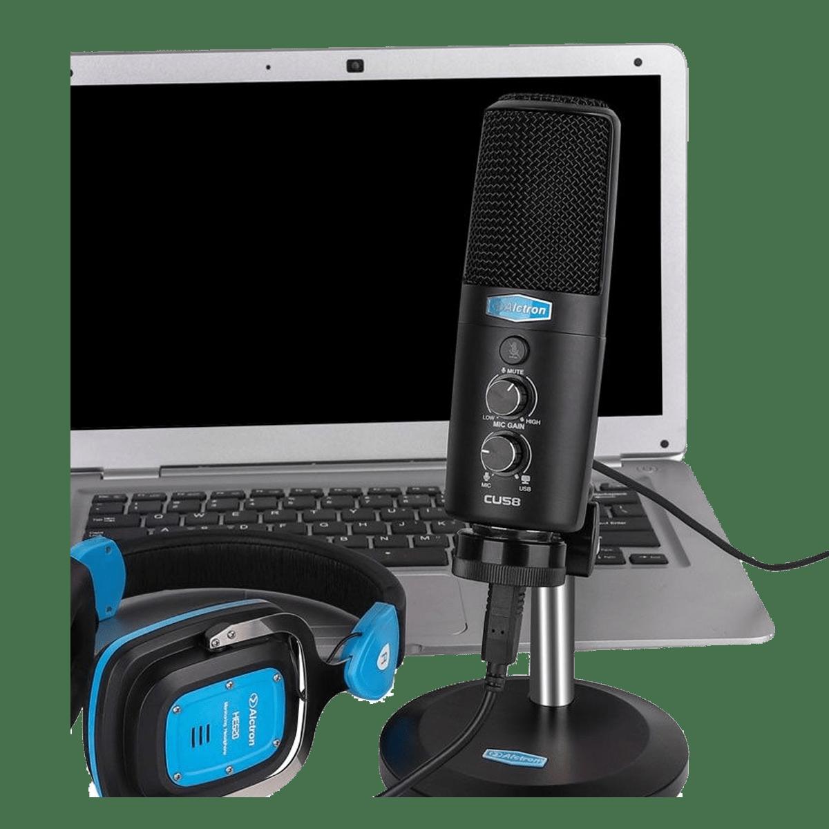 CU58 ScaleNordic Distributor of Pro Audio equipment