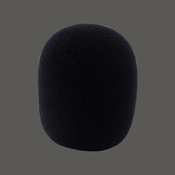 c9008