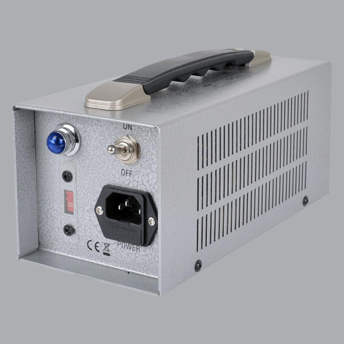 MK47 ScaleNordic Distributor of Pro Audio equipment