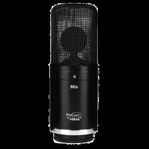 PM11 ScaleNordic Distributor of Pro Audio equipment