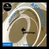 agp1047-12-light