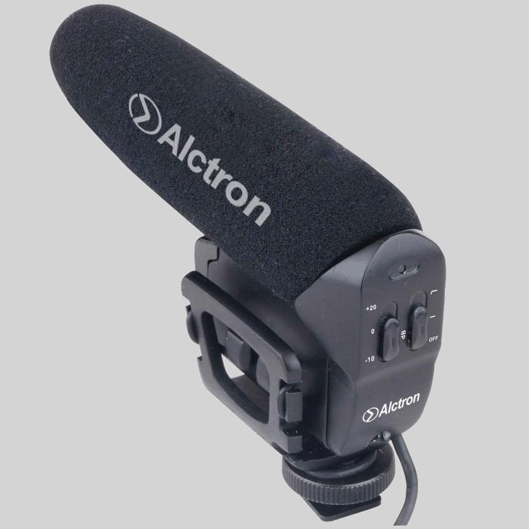alctronvm6_main