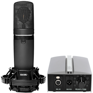 ProCast SST ScaleNordic Distributor of Pro Audio equipment