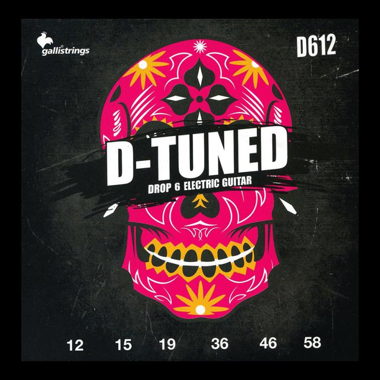 d612-drop6-guitar7