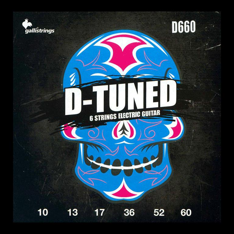 d660-drop6-guitar5