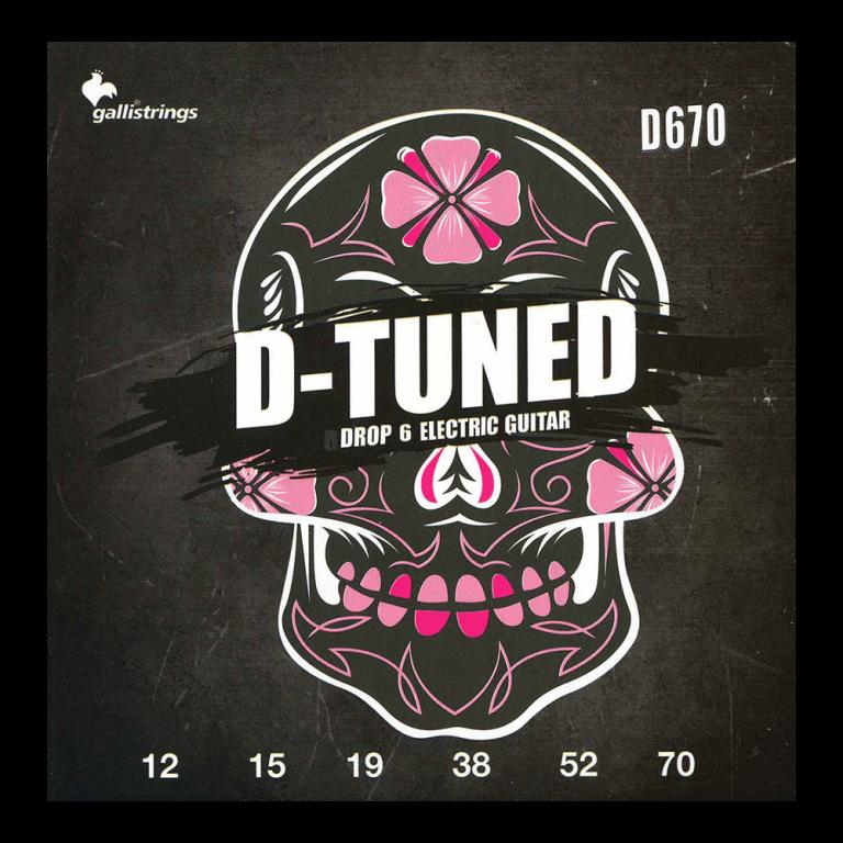 d670-drop6-guitar5
