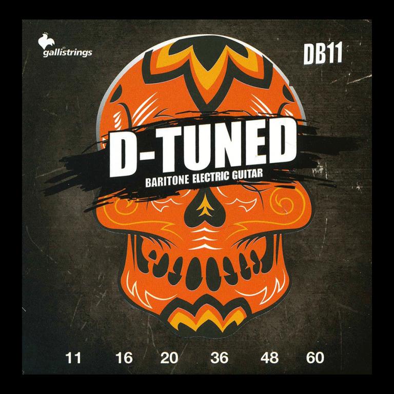 db11-baritone-guitar4