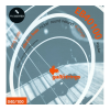 eb40100-regular---4-strings9