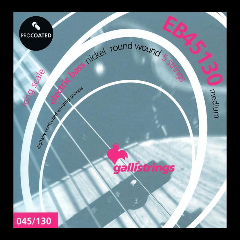 eb45130-medium---5-strings-2