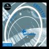 eb50110-heavy---4-strings5