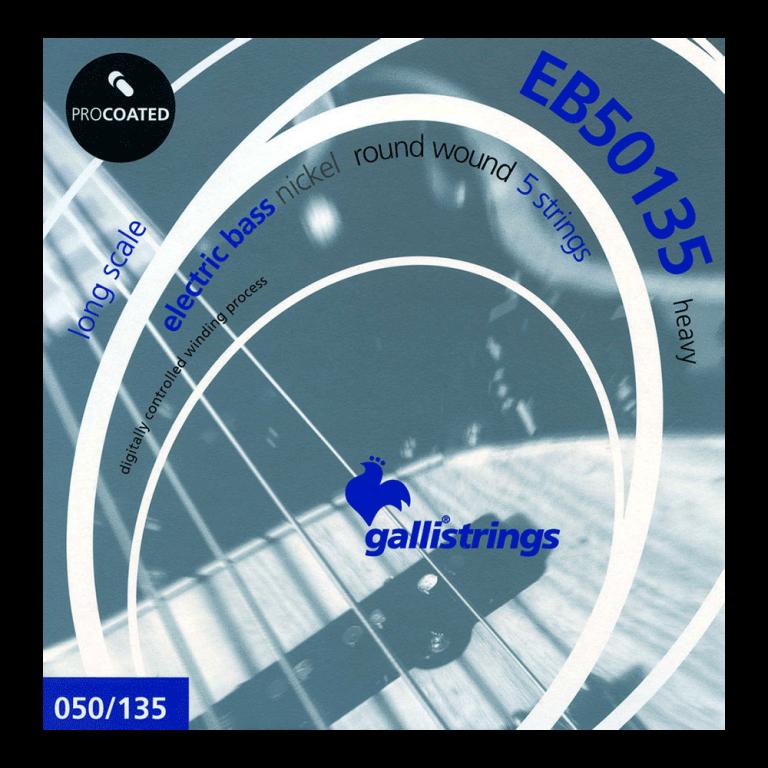eb50135-heavy---5-strings-9