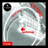 eg1046-regular-light3