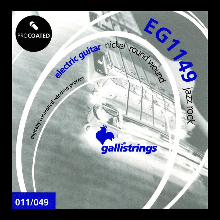 eg1149-jazz-rock3