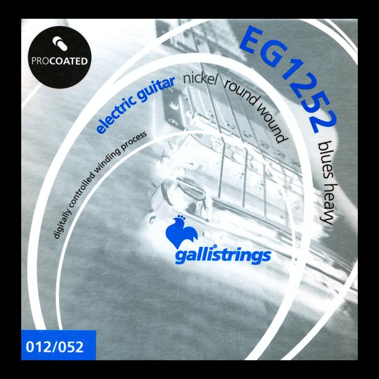 eg1252-blues-heavy1