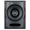 fx80_front_main