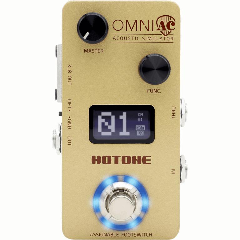 omni-ac_front_with_light_hi_v01_181217
