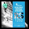 rs12528