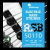 rsb501108