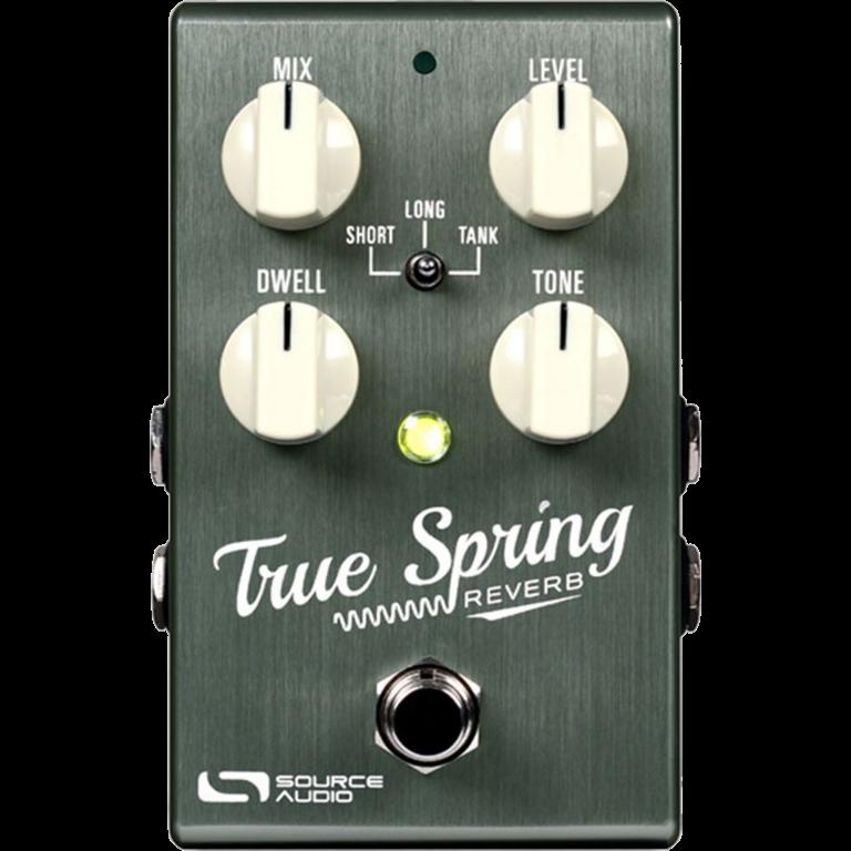 true_spring_main