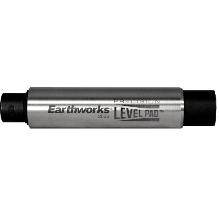 earthworks_lp20_mic_pad
