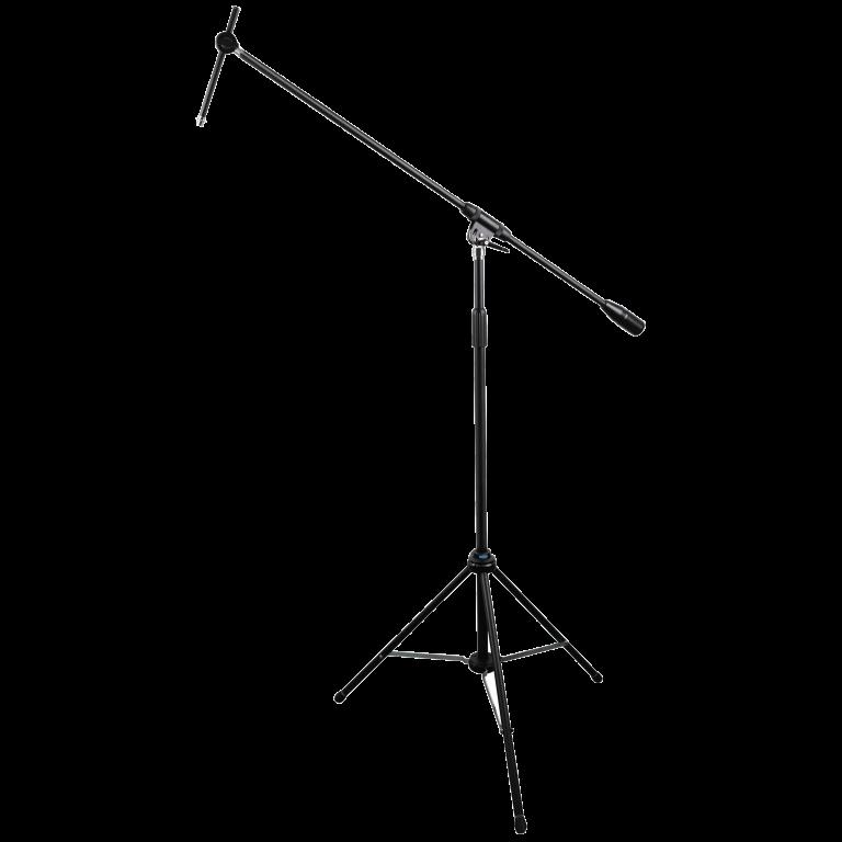 alctronma628