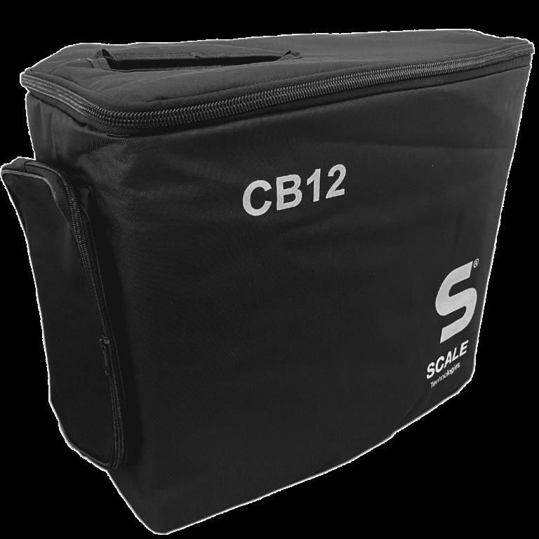 scalecb12_trans3