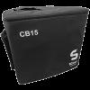 scalecb15_trans