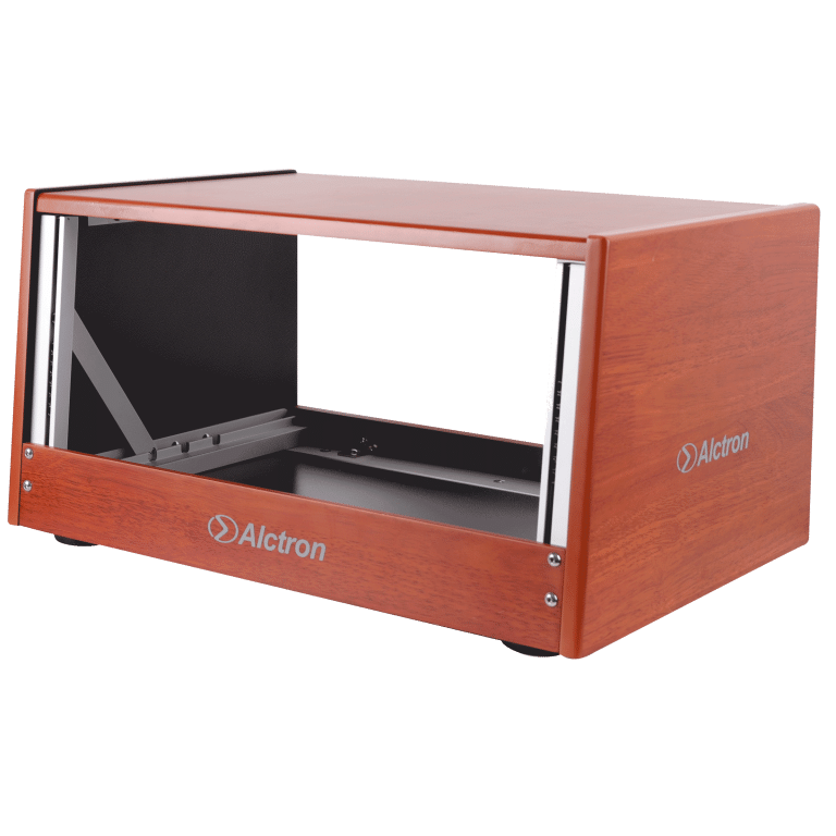 alctron_GC19-4Utrans
