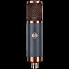 TF39-Copperhead-Deluxe