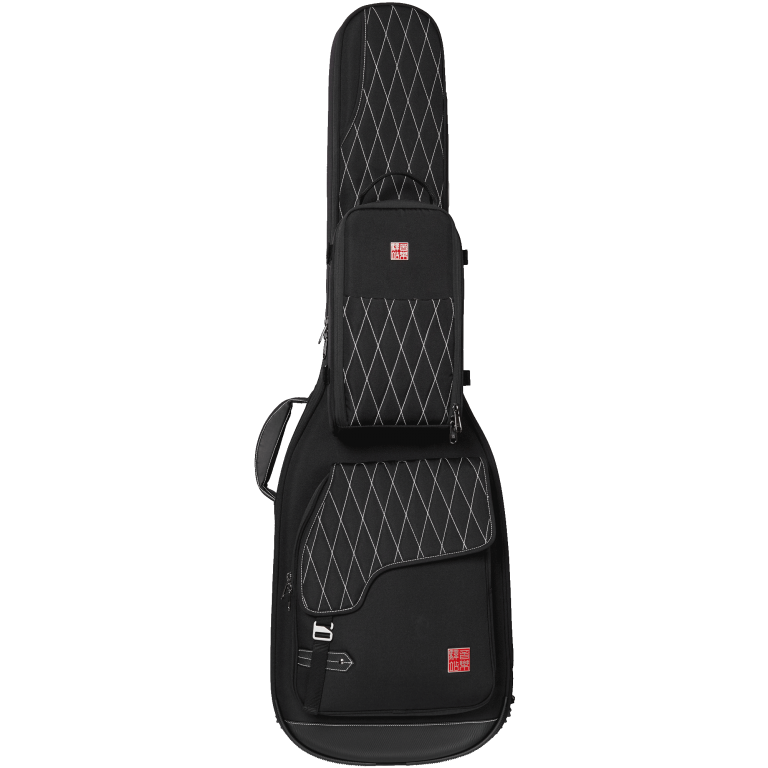 music_area_RB30-EB-BLK-trans