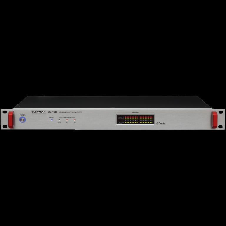 tascam-ML-16D_p_user