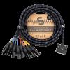 SG8-DSM-0350