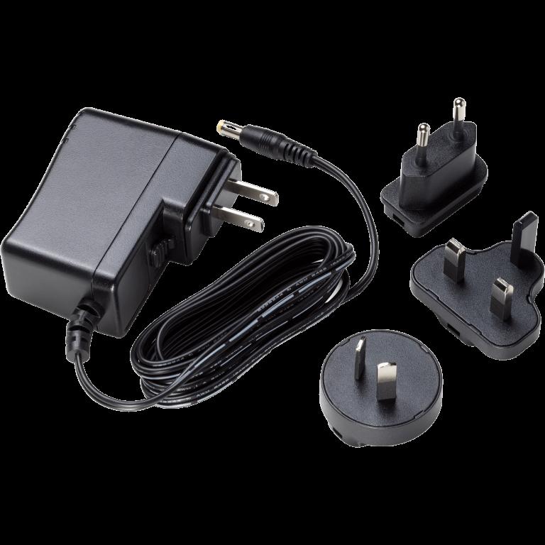PS-P1220E_p_adapter
