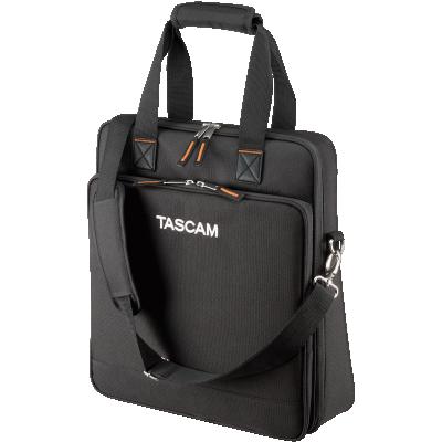 tascam_CS-MODEL12_trans_model_12