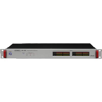 tascam-ML-32D_p_user