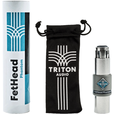 FetHead_Phantom_with_packaging-trans