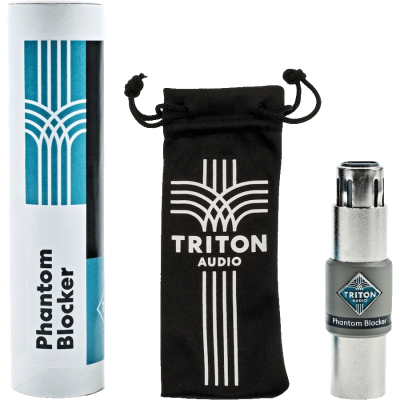Phantom_Blocker_with_packaging-trans