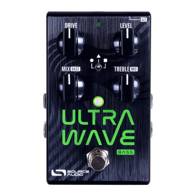 UWB_Front