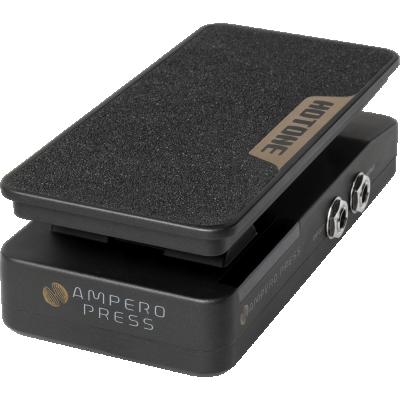 SP-30(Ampero-Press)_trans