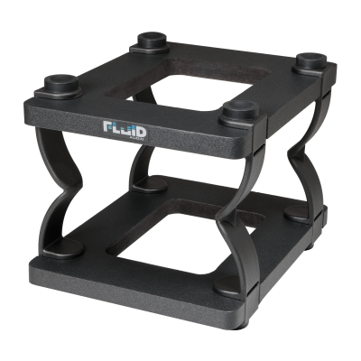 Fluid-Audio-DS5-Monitor-stands