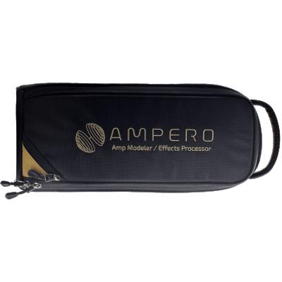ampero-gig-bag_front_hi_v01_190524